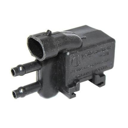 Клапан продувки адсорбера 1.5 ВАЗ-2110, фото 2