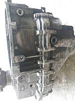Коробка переключения передач Ауди А3