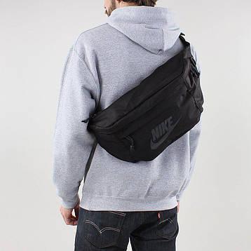 5106c11a8d44 Cумка NK TECH HIP PACK: продажа, цена в Днепре. рюкзаки городские и ...