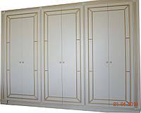 Шкаф деревянный, фото 1