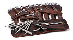 Инструменты Оlton