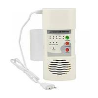 Озонатор воздуха бытовой для помещений до 20 м2 (ATWF-20)