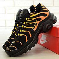 Мужские кроссовки в стиле Nike Air Max Tn+ Plus e87ccb5d887d3