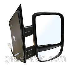 Зеркало бокового вида