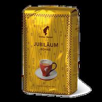 Кофе в зернах Julius Meinl Jubilee Юбилейный