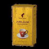 Кофе молотый Julius Meinl Jubilee Юбилейный