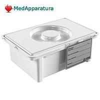 Контейнер для дезинфекции ЕДПО-5-02-2