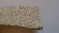 Сизаль для производства мягкой мебели и матрасов
