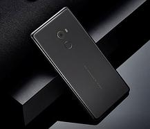 Смартфон Xiaomi Mi Mix 2 6/128 GB Глобальная Прошивка Black Гарантия 3 месяца / 12 месяцев, фото 3