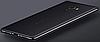 Смартфон Xiaomi Mi Mix 2 6/128 GB Глобальная Прошивка Black Гарантия 3 месяца / 12 месяцев, фото 5