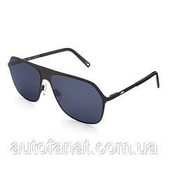 Оригинальные солнцезащитные очки BMW M Sunglasses, Unisex, Anthracite (80252454758)