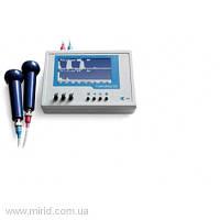 Портативный ультразвуковой эхоэнцефалограф Сономед 315Р