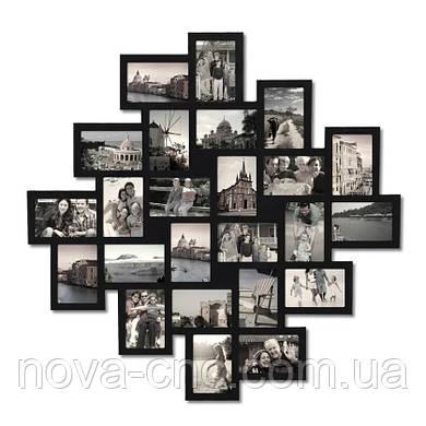 Рамка для фото (без покраски)