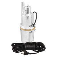 Вібраційний насос MAXIMA PW-60 280Вт
