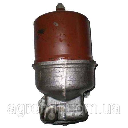 Центрифуга СМД-60 Т-150 (60-10002.01)