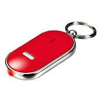 Брелок для поиска ключей Key Finder, фото 1