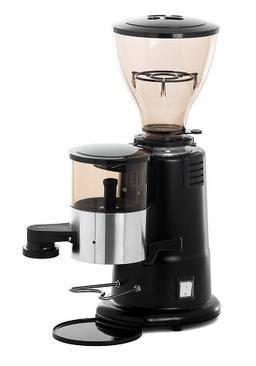 Кофемолка Apach ACG1, фото 2