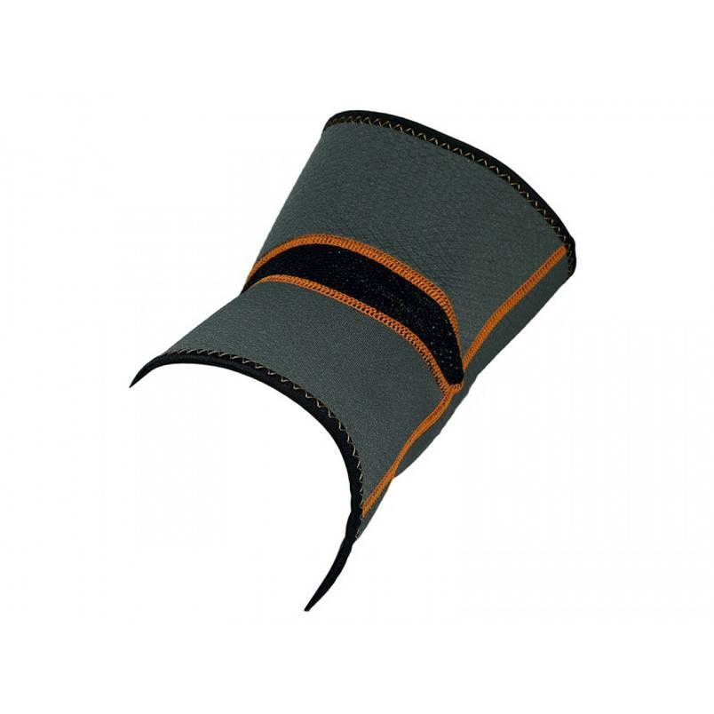 Защита колена LiveUp KNEE SUPPORT (L/XL), фото 2