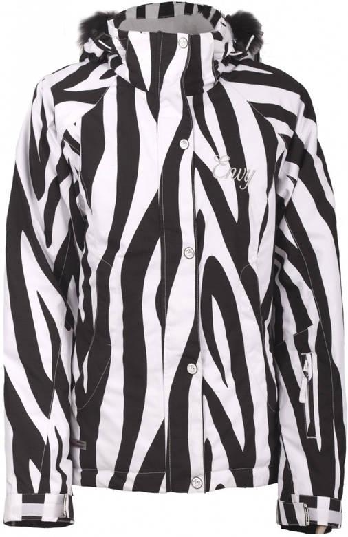 Куртка Envy Cairns  42, фото 2