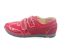 Кроссовки для девочки р. 36 - 24см , фото 1