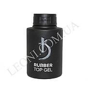 Rubber Top Kodi (финишное покрытие) 35 мл
