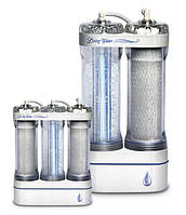 Фильтр для очистки воды Living Water III
