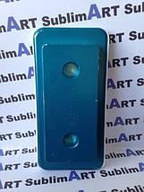 Форма для 3D сублимации на чехлах под Iphone 6/7/8, фото 3