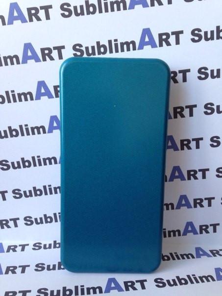 Форма для 3D сублимации на чехлах под Iphone 6/7/8