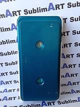 Форма для 3D сублимации на чехлах под Iphone 6/7/8Plus, фото 2