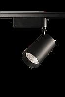 Прожектор LED INTEGRA MIDI