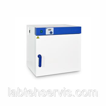 Шкаф сушильный термостатический СТ-50С