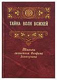 Зібрання творів (у 24 книгах). Святитель Феофан Затворник, Вишенський, фото 2
