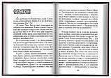 Зібрання творів (у 24 книгах). Святитель Феофан Затворник, Вишенський, фото 4