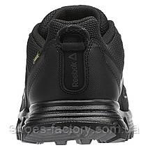 Мужские кроссовки Reebok Sawcut 5.0 GTX, BD5861 (Оригинал), фото 2