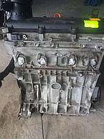 Двигатель Volkswagen Golf 5 1.6