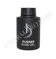 Rabber Base Kodi 35 мл ( базовое покрытие)