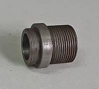 Перехідник (клапан скидання повітря), фото 1