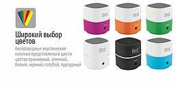 Bluetooth колонка акустическая iBest AS01