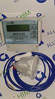 Ультразвуковой расходомер сточных вод ЭХО-Р-02, фото 1