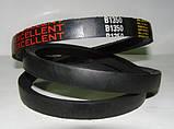 Ремень приводной клиновый B-1350 Б-1350, фото 2