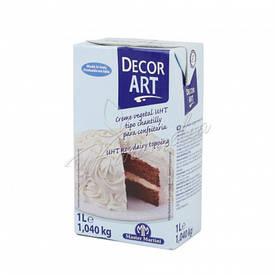 Décor Art (Декор арт)