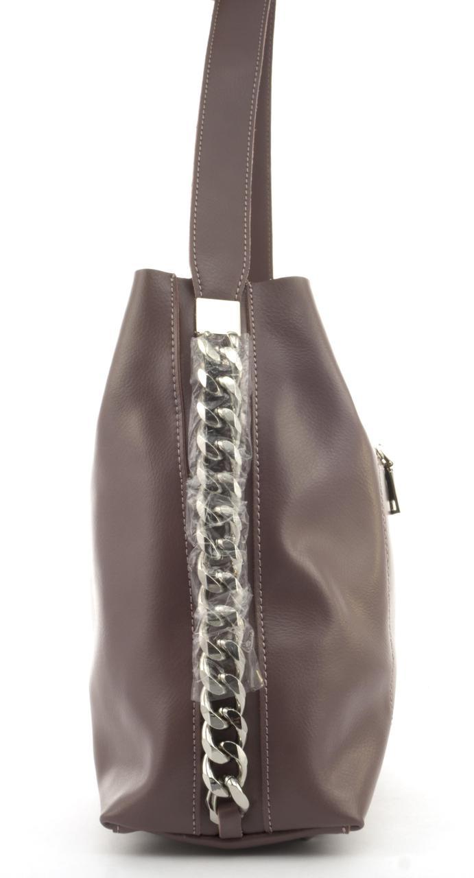 a9f64c4023c2 Суперстильная вместительная кожана прочная женская сумка CELINE art. 10015  сиреневая, цена 1 450 грн., купить в Виннице — Prom.ua (ID#748010967)