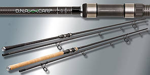 "Удилище карповое  Sportex D.N.A Carp  13"" 3,75lbs."
