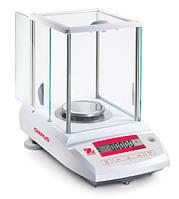 Весы лабораторные OHAUS Pioneer (PA)