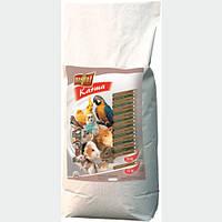 Vitapol (Витапол) Economic корм для волнистых попугаев, картонный мешок, 20 кг.