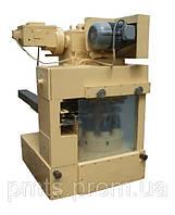 Автоматическая машина для закатки жестяных банок