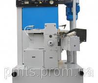 Автоматическая машина для закатки крышек