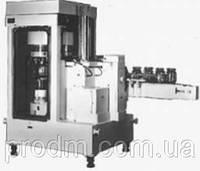Вакуумная машина для закатки стеклянных банок