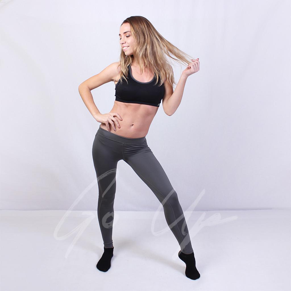 abc28159c8c55 Женские спортивные лосины, Push-UP, Vansydical, тайтсы, леггинсы, одежда,  для фитнеса, спорта, йоги, бега
