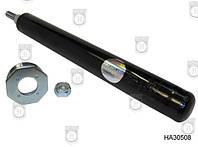 Амортизатор ВАЗ 2108 (2905003) передний (вставка) (масляный) HA30508   (HORT)